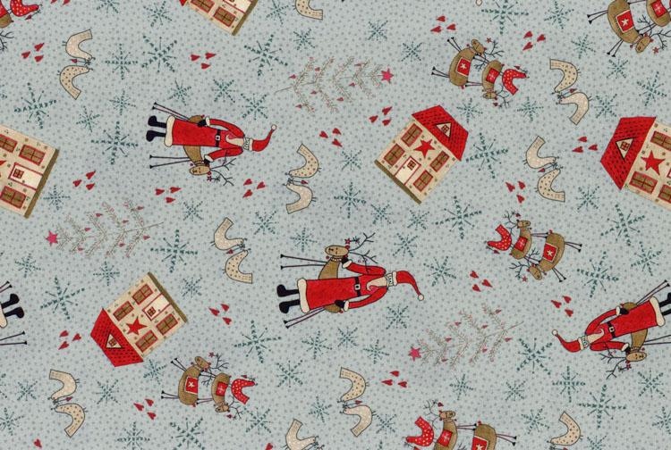 Scandinavian Christmas 2 - 123