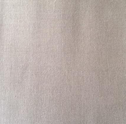 Warm Grey DV018
