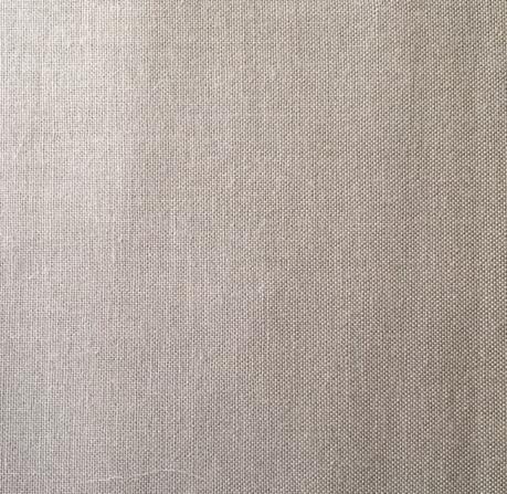 Cold Grey DV020