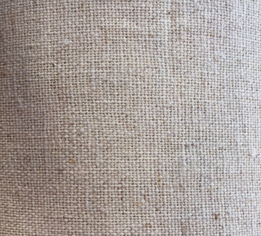 Millvale Linen Light Natural B