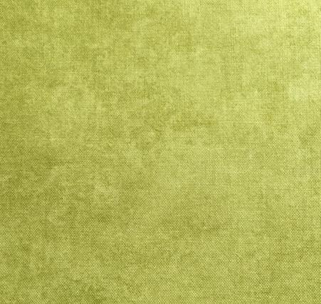 ShadowPly - Elegant Green