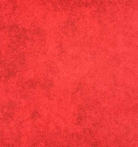 ShadowPly /Natural Red